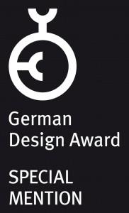 designAward