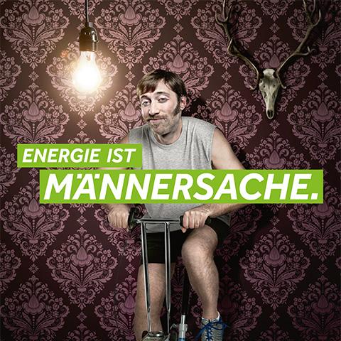 praegEnergie