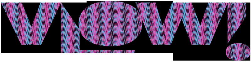 Logo VLOW!